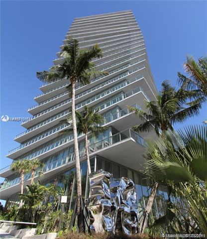 Main property image for  2675 S Bayshore Dr #S-602