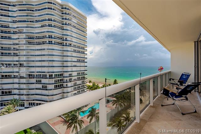 Main property image for  9595 Collins Avenue