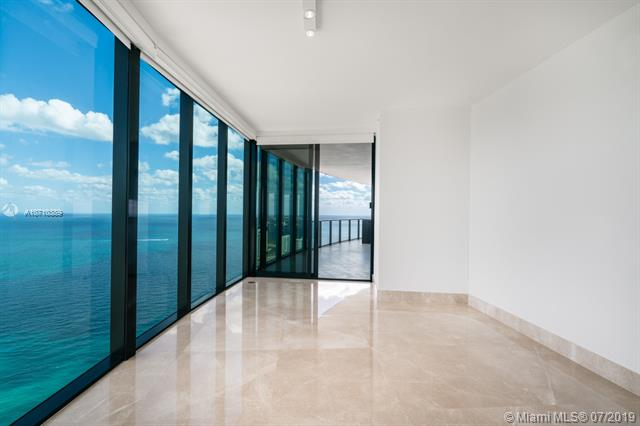 Main property image for  18555 Collins Ave #5105