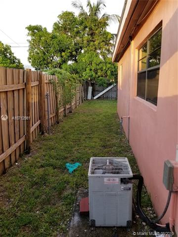 Main property image for  17131 NW 10th Ct