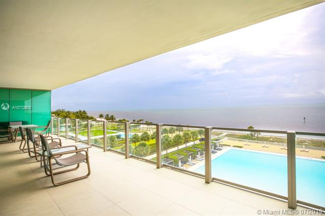 Main property image for  360 Ocean Dr #603S