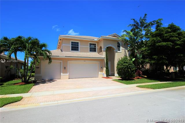 Main property image for  17599 SW 54th St