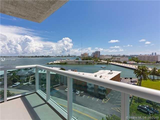 Main property image for  7900 Harbor Island Dr