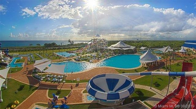 Main property image for  0 Guayacanes Hotel Development - Water Park