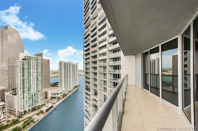 475 Brickell Ave #3214