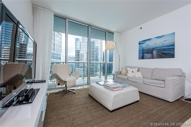 475 BRICKELL AVE #2113
