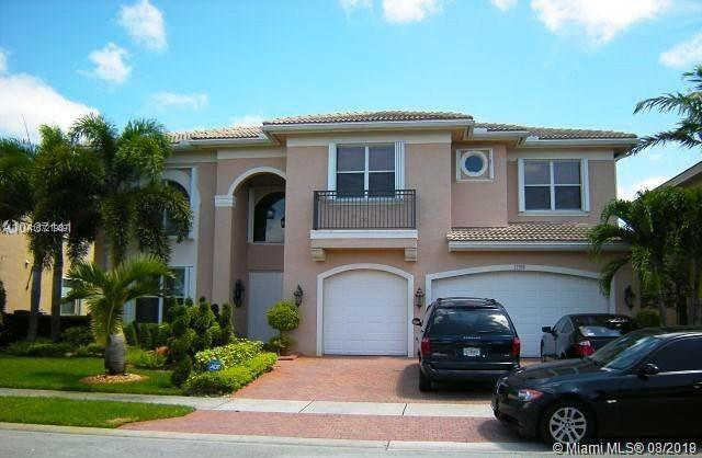 Main property image for  17759 SW 54th St