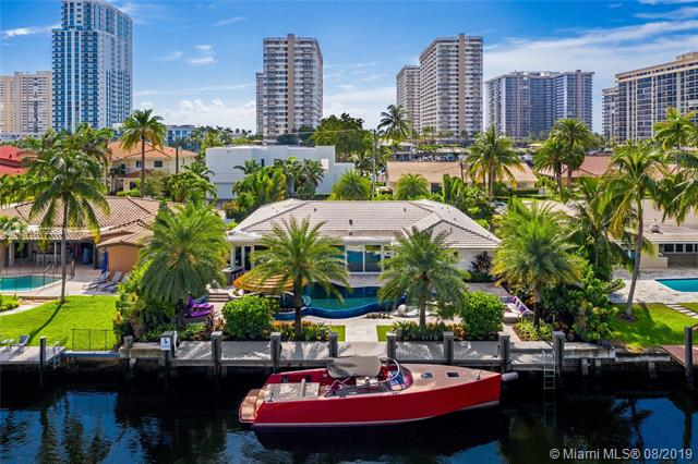 Main property image for  518 Palm Dr