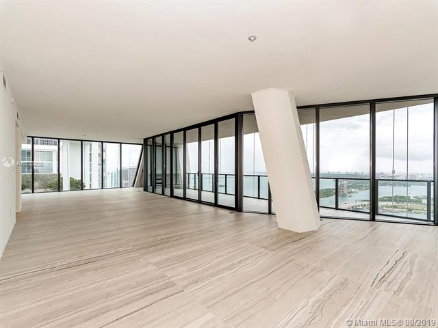 Main property image for  1000 Biscayne Blvd