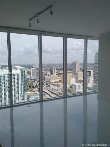 475 BRICKELL AVE #4715