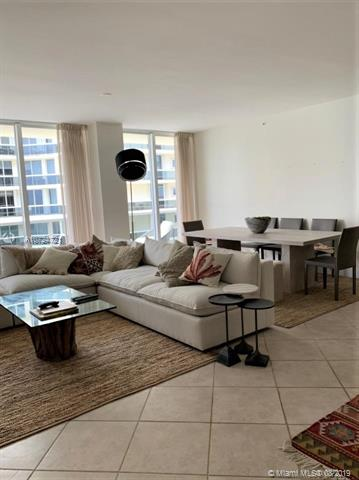Main property image for  9595 E Collins Ave #N9-C