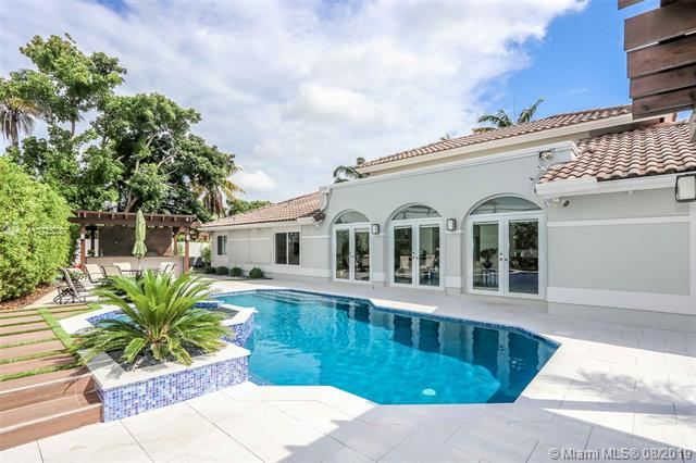Main property image for  9475 NW 52nd Doral Ln #.