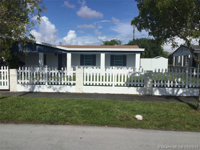 Main property image for  15771 NW 17th Ct