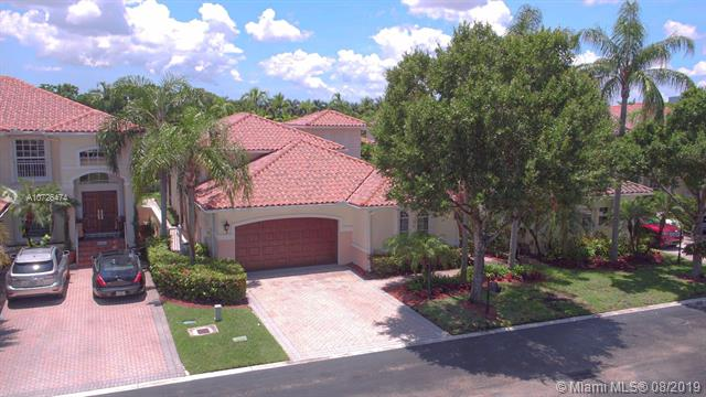 Main property image for  4449 NW 93rd Doral Ct
