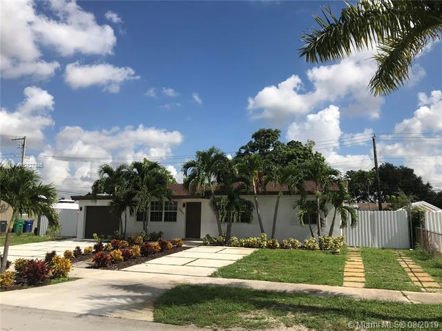 Main property image for  3865 NW 168th Ter