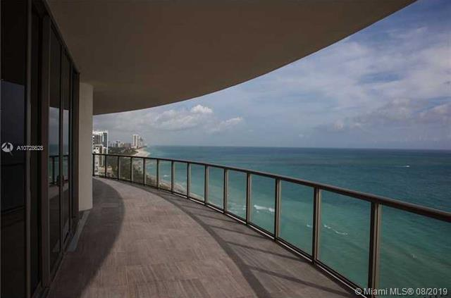 Main property image for  9703 Collins Ave #1800
