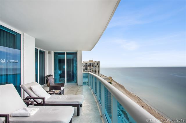 Main property image for  2711 S Ocean Dr #2203