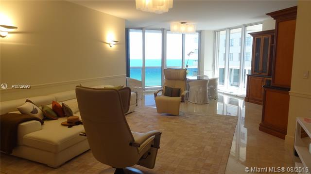 Main property image for  9559 Collins Ave