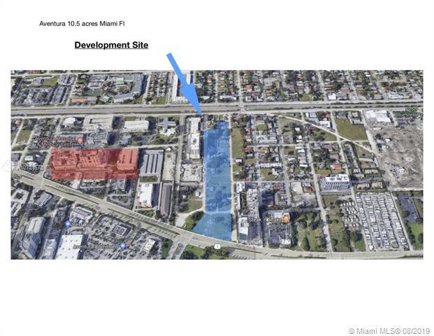 Main property image for  21440 Biscayne Blvd