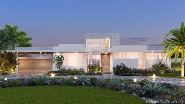Main property image for  401 Royal Plaza Dr #na