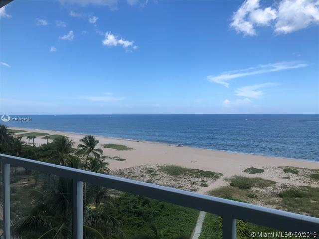 Main property image for  704 N Ocean Blv
