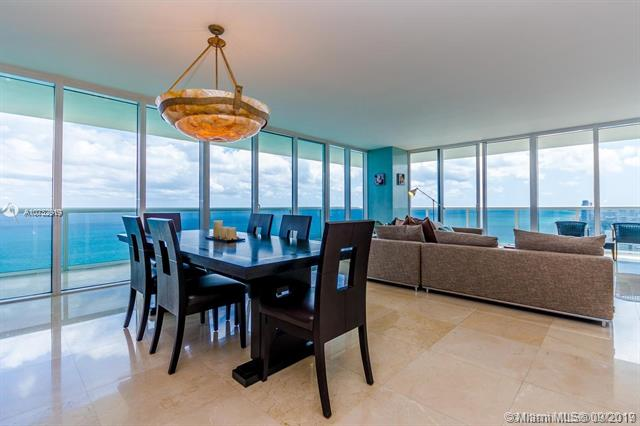 Main property image for  1830 S Ocean Dr #4402