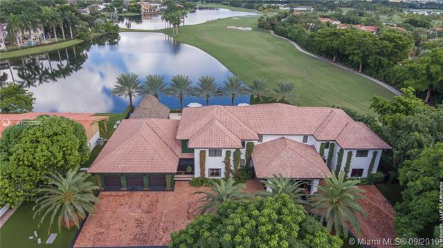 Main property image for  4933 NW 94th Doral Pl