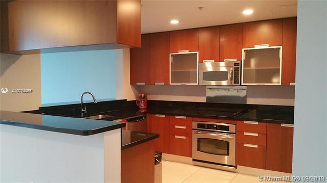 Main property image for  7901 Hispanola Ave #1012