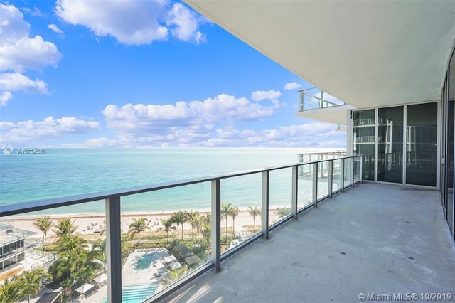 Main property image for  2200 N Ocean Blvd #S1005