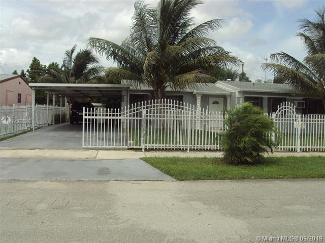 Main property image for  1021 NW 196th St #1021