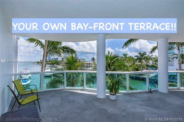 Main property image for  7918 Harbor Island Dr