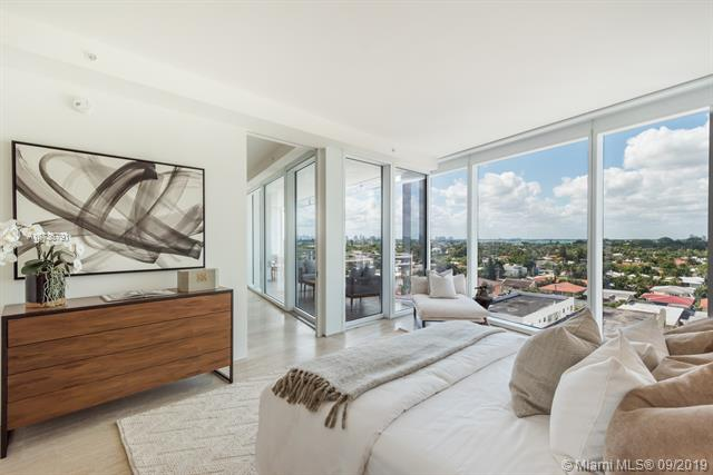 Main property image for  9001 Collins Ave
