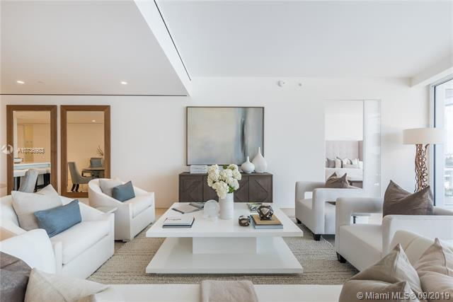Main property image for  9001 Collins Ave #S-706