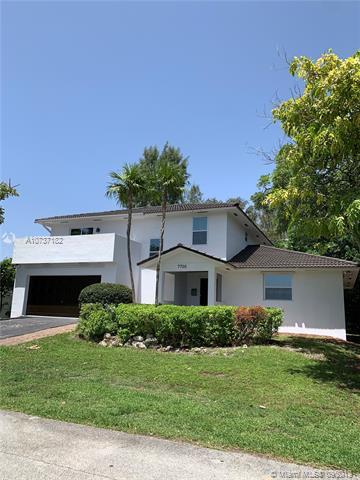 Main property image for  7700 Beachview dr