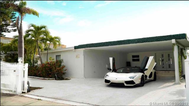 Main property image for  7548 W TREASURE DRIVE