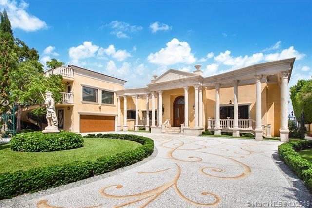 Main property image for  921 N Venetian Dr
