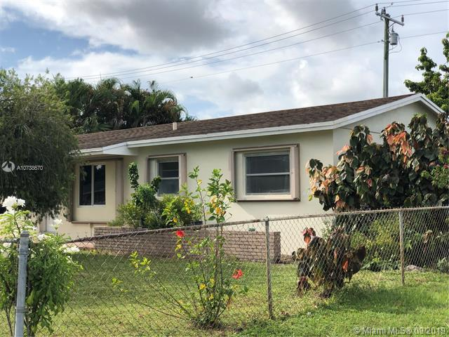 Main property image for  5011 NW 190th St