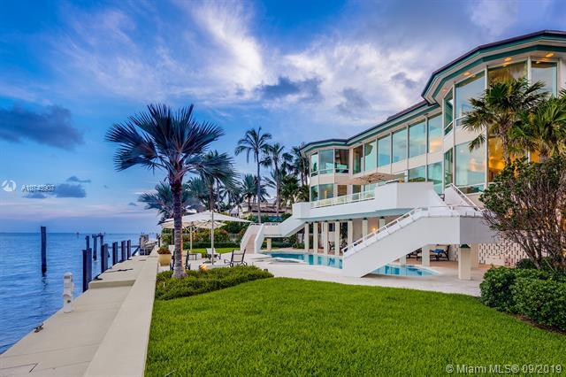 Main property image for  20 Tahiti Beach Island Rd