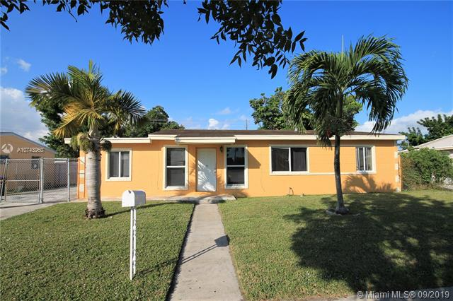 Main property image for  3311 NW 178th St #3311