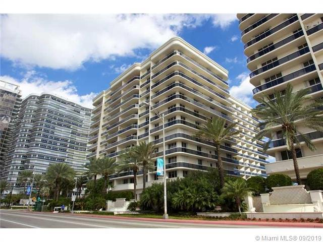 Main property image for  9559 Collins Ave #S-10I