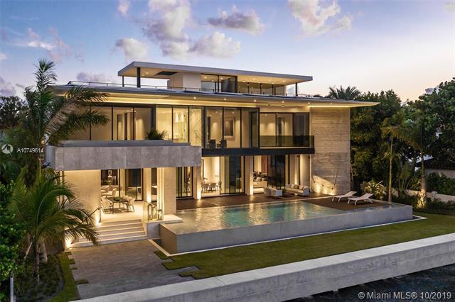 Main property image for  941 N Venetian Dr
