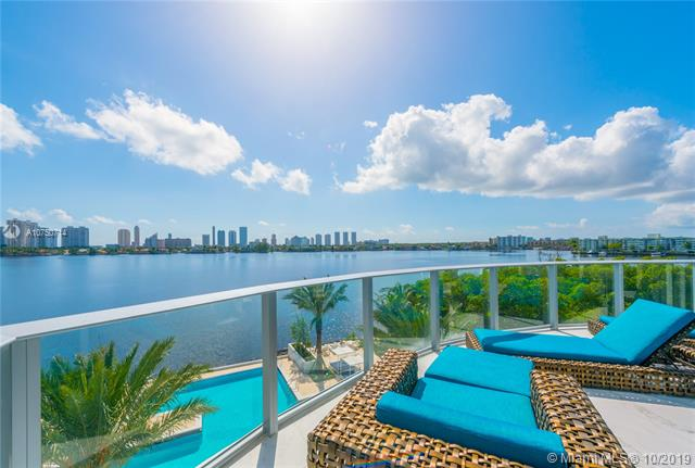 Main property image for  17111 Biscayne Blvd #411