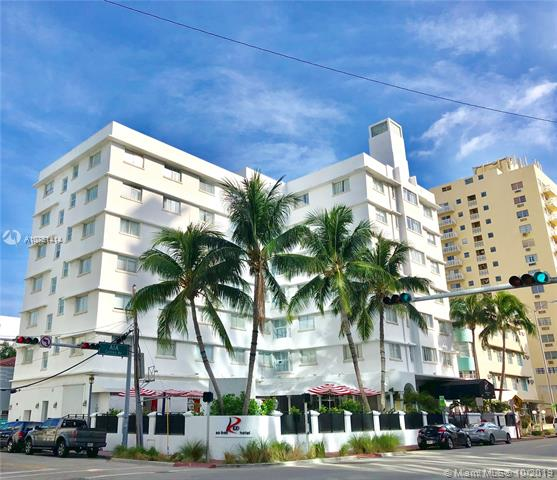 Main property image for  3010 Collins Ave