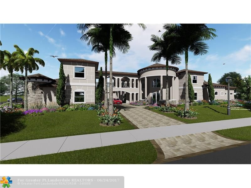 Main property image for  2215 ANTILA