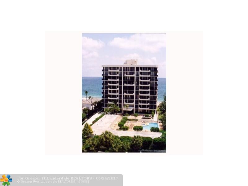 Main property image for  1300 S Ocean Blvd