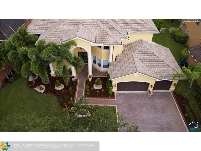 Main property image for  4524 SW 195th Way