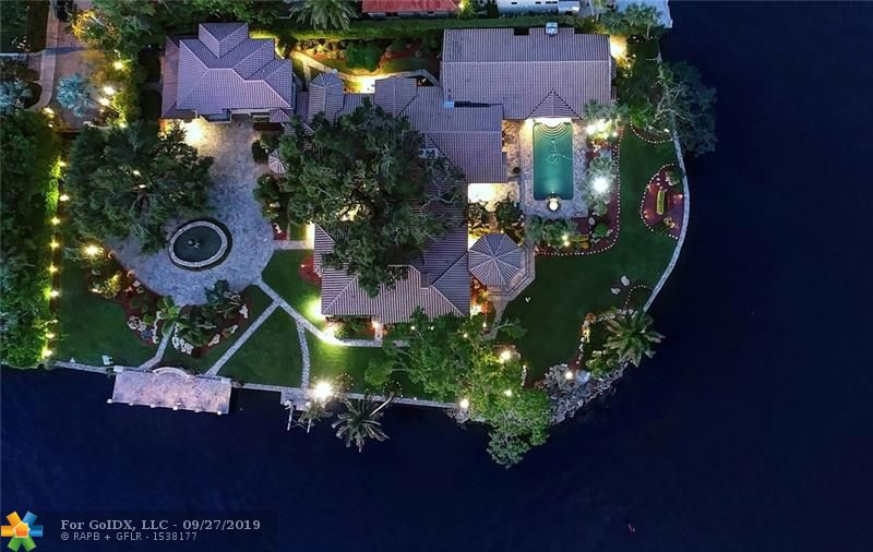 Main property image for  1300 Brickell Dr
