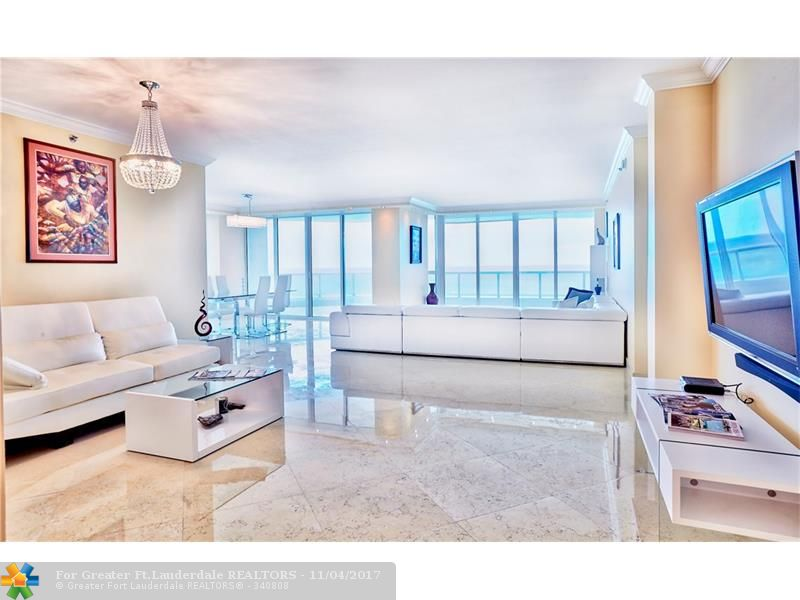 Main property image for  101 S Fort Lauderdale Beach Blvd