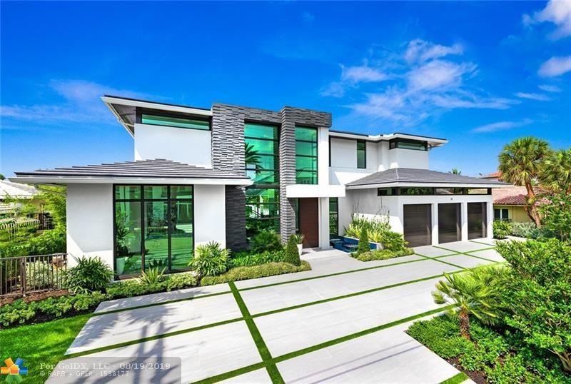 Main property image for  22 Isla Bahia Dr