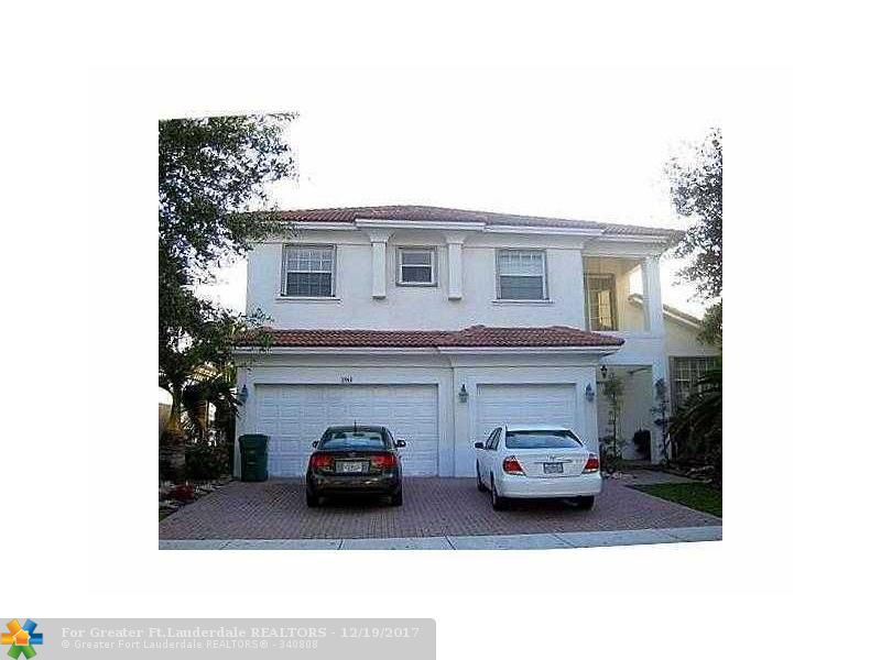 Main property image for  3561 SW 195th Ave